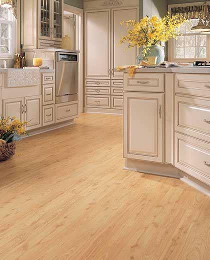 laminate floor in kitchen kitchen laminate flooring d s furniture