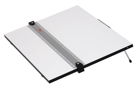 drafting table with edge save on discount blick portable drafting table top boards