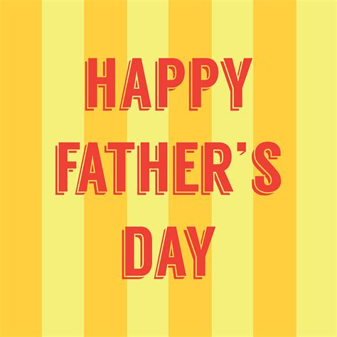 fathers day 8 happy s day images to post on