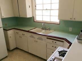 1940s kitchen design create a 1940s style kitchen pam s design tips formula