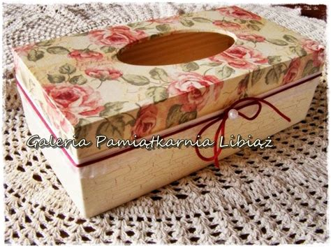 tissue paper decoupage ideas 17 best images about decoupage tissue boxes on