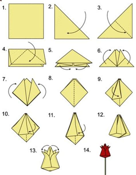 how to do origami flower best 25 origami flowers ideas on paper