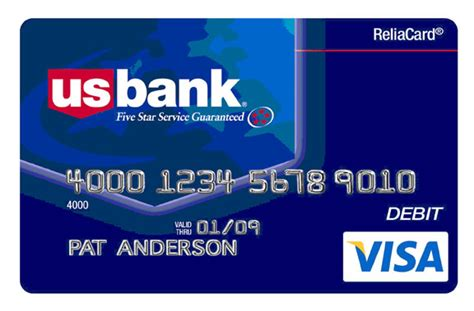 how to make debit cards quotes by kb like success