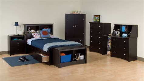 boys furniture bedroom sets 5 boys bedroom sets ideas for 2015
