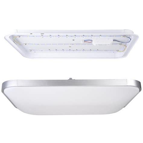 flush mount kitchen light led ceiling light flush mount fixture l bedroom kitchen
