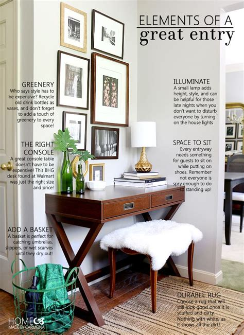 apartment entryway decorating ideas best 25 small apartment entryway ideas only on