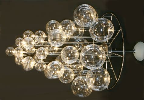 pendants for chandeliers antique contemporary lighting chandeliers all