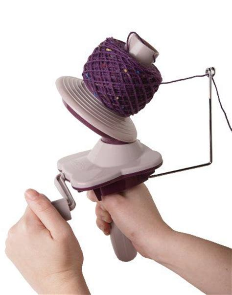 knit picks winder 17 best images about craft diy knit crochet hardware