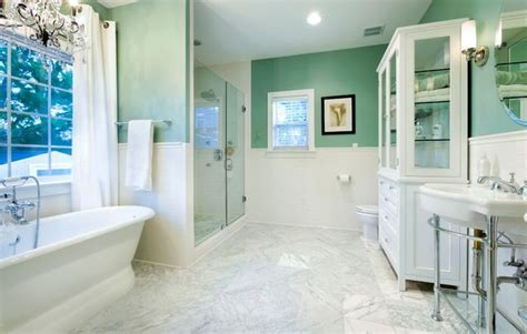 Spa Like Bathroom Designs by Spa Like Bathrooms Large And Beautiful Photos Photo To