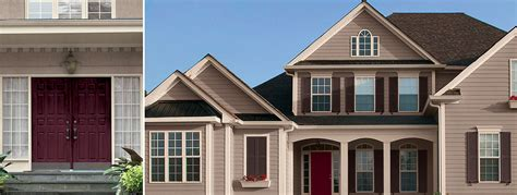 paint colors for exterior of house sherwin williams exterior homes color inspiration from sherwin williams