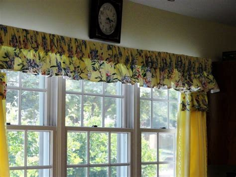 contemporary kitchen curtains and valances contemporary kitchen curtains and valances modern green