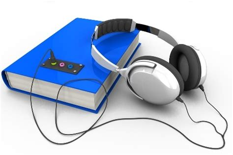 audio books with pictures how to learn with audiobooks the ultimate guide