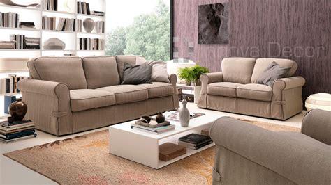 muebles para la sala muebles de sala modernos innova decor