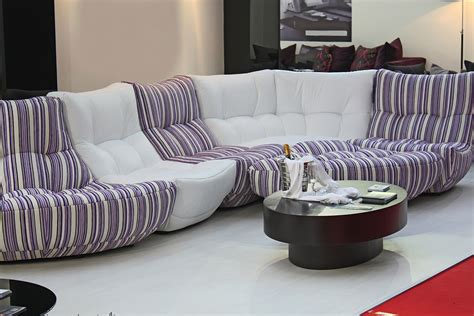 most comfortable affordable the best 28 images of comfortable affordable sofa a
