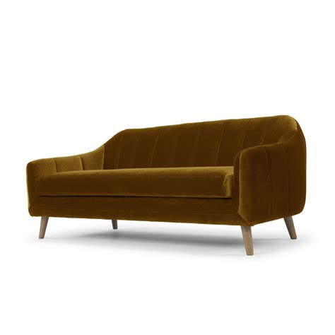 mid century modern furniture affordable crboger mid century modern sofa cheap affordable