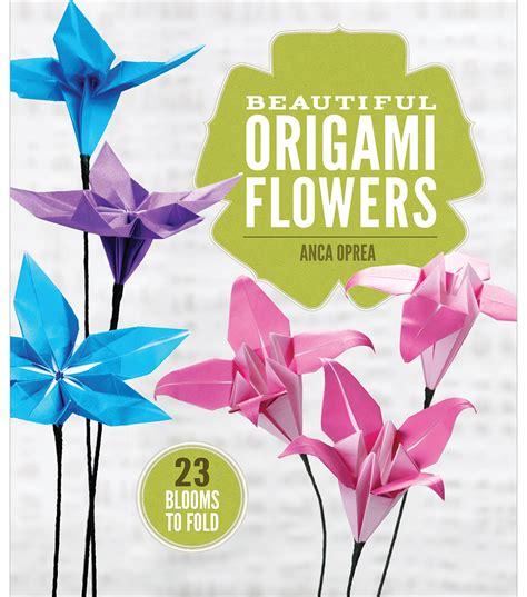 beautiful origami flower beautiful origami flowers jo
