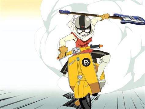 fooly cooly flcl fooly cooly review arizona baywatch productions