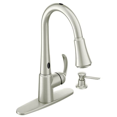moen kitchen sinks and faucets kitchen sinks and faucets lowes victoriaentrelassombras