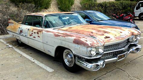 Parts For Cadillac by 1959 Cadillac Interior Parts Psoriasisguru