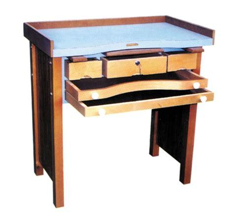 jewelry workbench jewelers bench becnhmate jewelry supplies