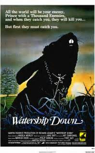 the watership picture book watership trainwreck d society