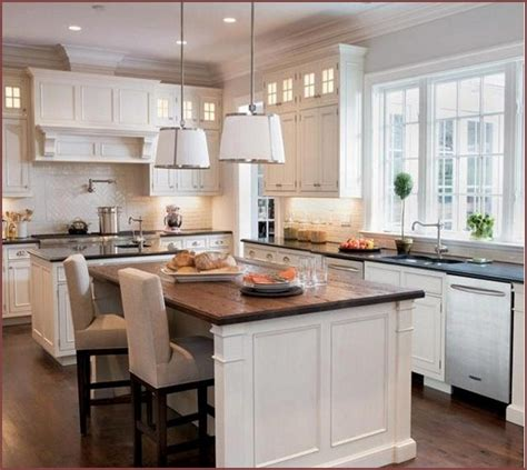 small kitchen island ideas with seating kitchen island designs with seating the kynochs kitchen