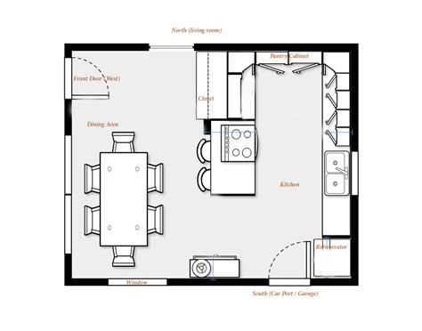 how to design my kitchen floor plan kitchen floor plans kitchen island design ideas 3858