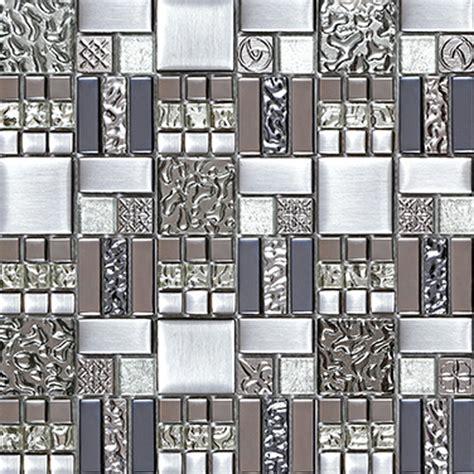 discount backsplash tiles wholesale buy wholesale discount backsplash tiles from china