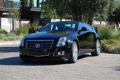 2008 Cadillac Cts Coupe For Sale by Review 2011 Cadillac Cts Coupe The About Cars