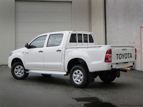 service manual free car repair manuals 2012 toyota tundra lane departure warning download