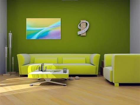light green living room walls green blue and brown living room mood board rukle