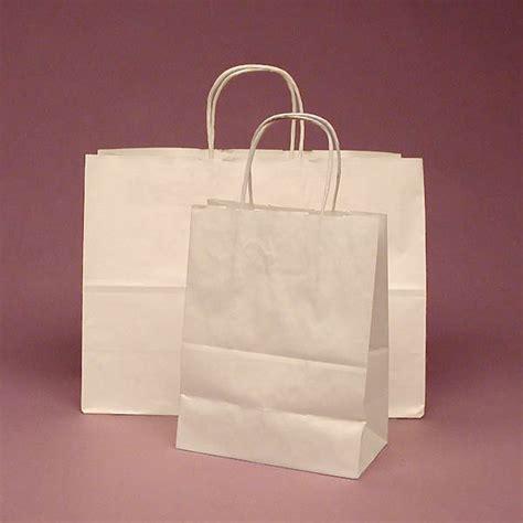 craft paper wholesale bulk craft paper craftshady craftshady