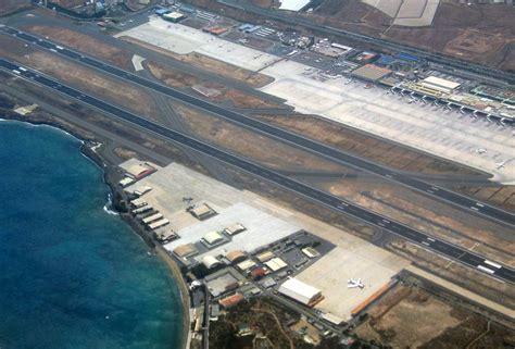 salidas de vuelos aeropuerto de gran canaria - Salidas Aeropuerto De Gran Canaria