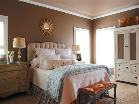 paint ideas for country bedroom country bedroom paint colors country farmhouse