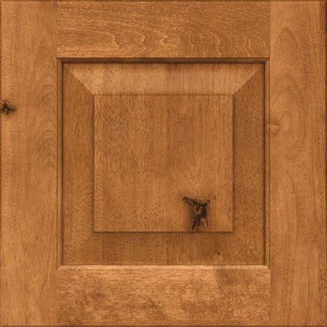 birch cabinet doors birch kitchen cabinet doors 28 images merlot birch
