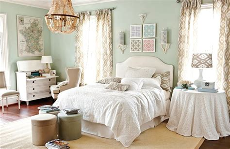 decor tips bedroom decorating ideas how to decorate