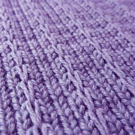 slip stitch knitting patterns stitch pattern kin 421 slip slip stitch knit it now