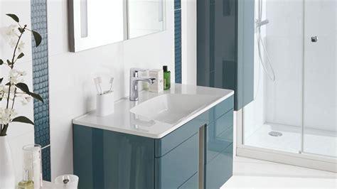 meuble salle de bain grande inspirations avec meuble salle de bain vasque design pas cher