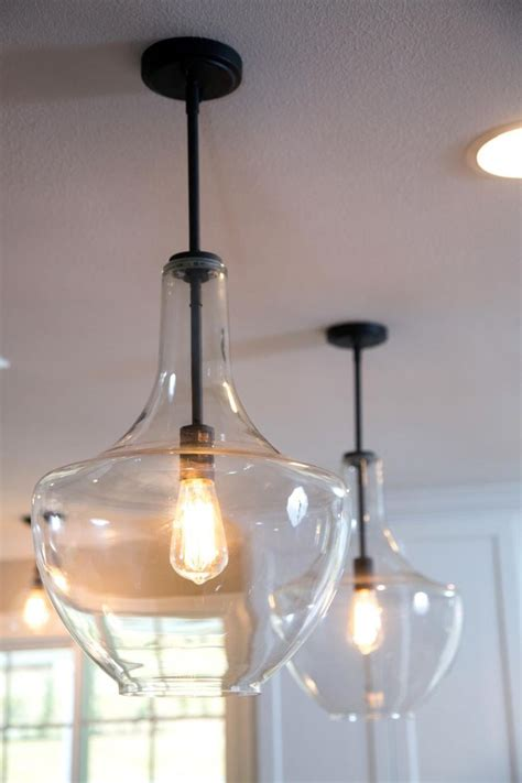 two pendant light fixture 25 best ideas about rustic pendant lighting on