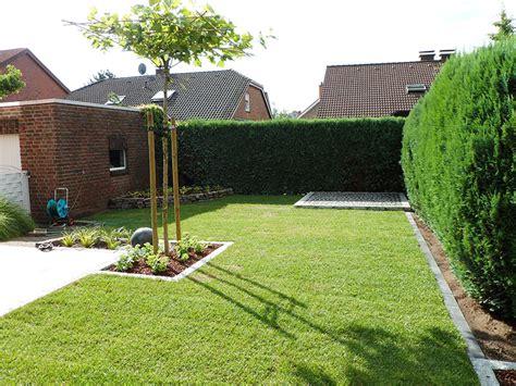 Der Pflegeleichte Garten by Michaelas Garten Pflegeleichter Garten