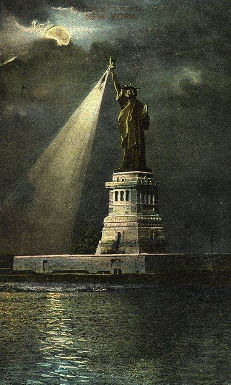 36 best images about statue of liberty on