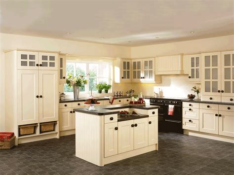 paint color sles for kitchen cabinets kitchen paint colors with cabinets decor