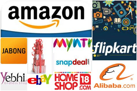 online best shopping sites top 10 online shopping sites in india let us publish
