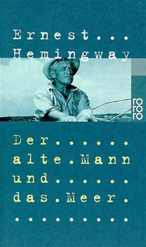 Der Garten über Dem Meer Rezension by Der Alte Mann Und Das Meer B 252 Cher Romane