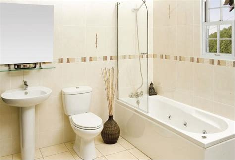 affordable bathroom designs cheap bathrooms bloggerluv