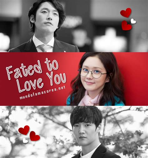fated to you fated to you