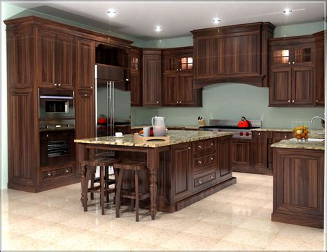 3d kitchen designer free 3d kitchen designer free new 3d kitchen design software