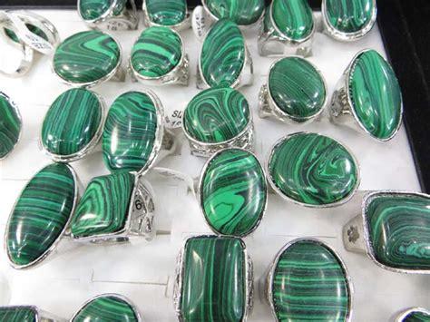 gemstone wholesale canada 200 pcs wholesale rings bulk fashion jewelry cheap lot