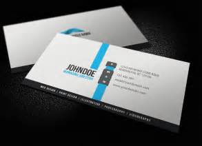 business cards make cool business card designs for inspiration