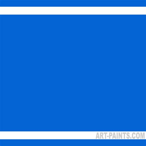 paint colors in blue royal blue sketch markers calligraphy inks pigments and